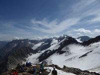Klettersteigset Verleih : Berg sommer activeoutdoor verleih und erlebnisse sport