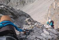 Klettersteigset Leihen München : Activeoutdoor klettersteigset klettergurt helm und zubehör via