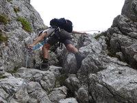 Klettersteigset Leihen : Klettersteig verkauf activeoutdoor von
